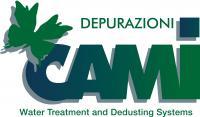 CAMI Depurazaioni