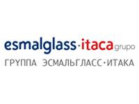 Esmalglass-Itaca Group