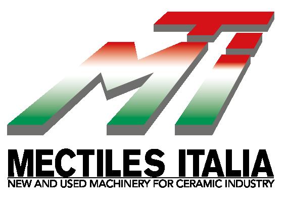 MECTILES ITALIA