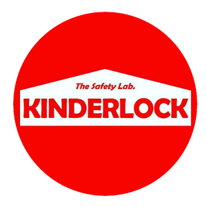 KINDERLOCK®