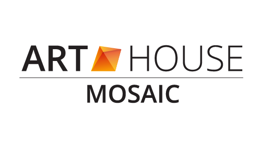 ArtHouse Mosaic