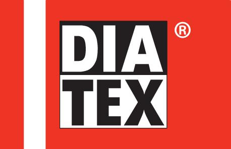 DIATEX S.p.A.