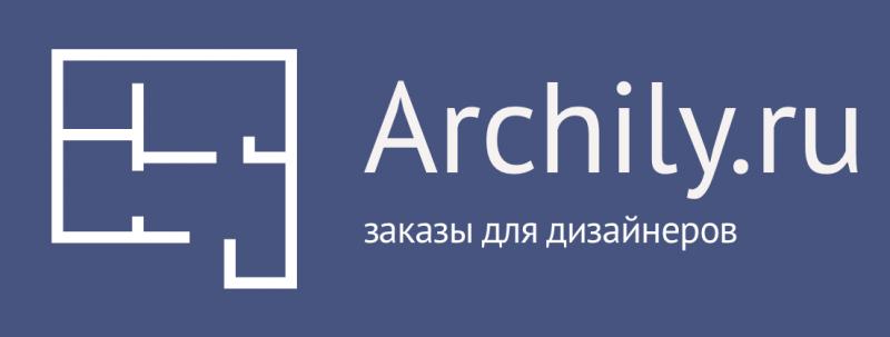 Archily.ru