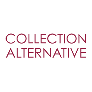 COLLECTION ALTERNATIVE