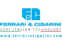 Ferrari & Cigarini