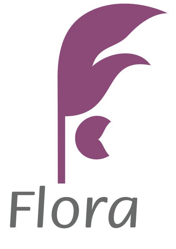 FLORA EXPORTS