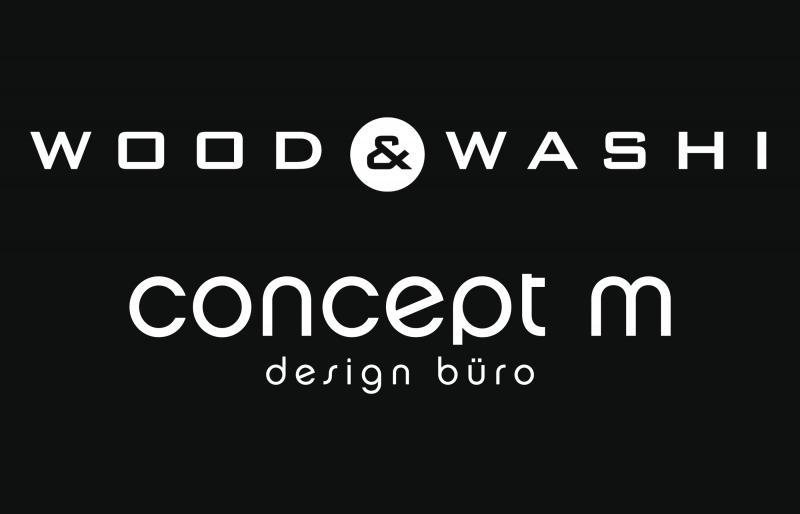 design büro concept m