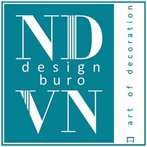 NDVN design buro