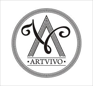 ARTVIVO