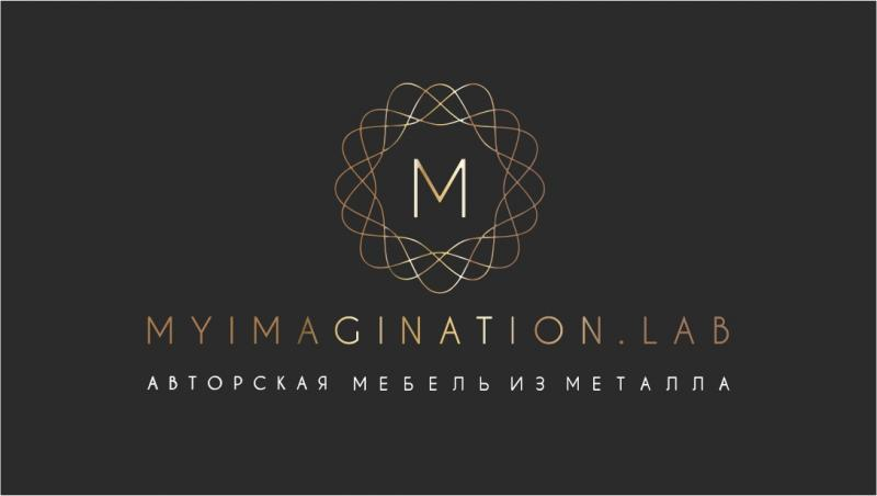 Myimagination.lab