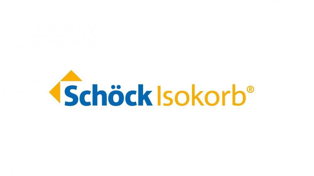 Schöck Isokorb®
