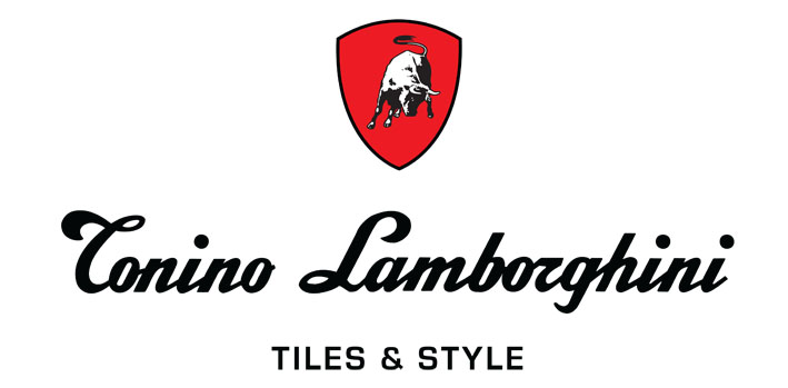 Tonino Lamborghini Tile and Style