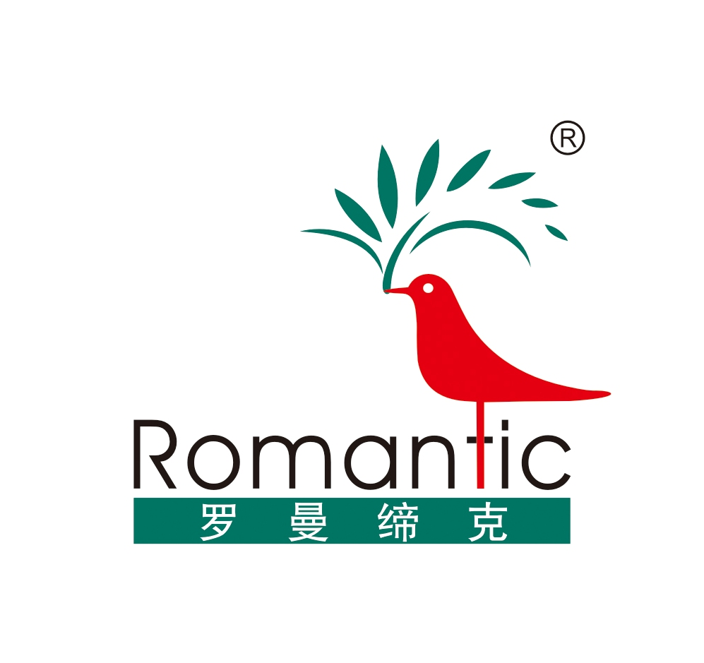FOSHAN ROMANTIC