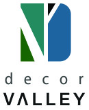 decor VALLEY