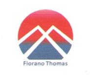 Foshan Fiorano