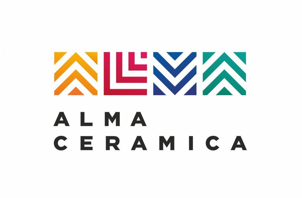 ALMA CERAMICA