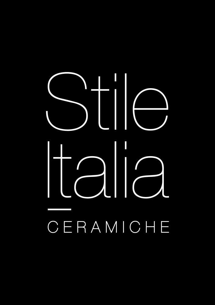 Stile Italia Ceramiche