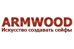 ARMWOOD