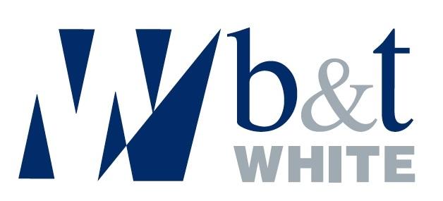B&T White