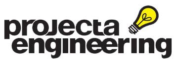 Projecta Engineering