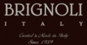 BRIGNOLLI (Италия)