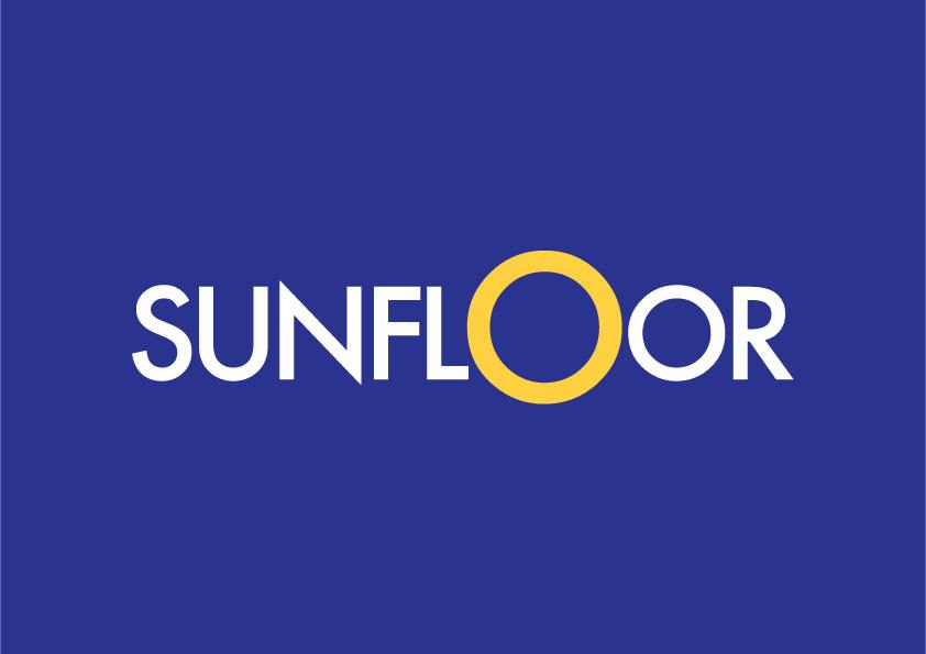 Sunfloor