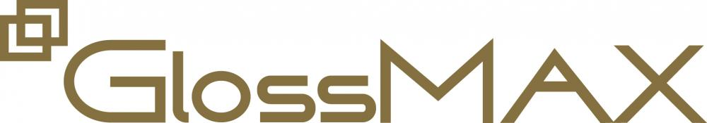 GlossMAX