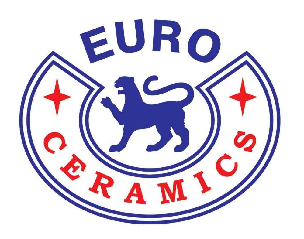 EURO-CERAMICA